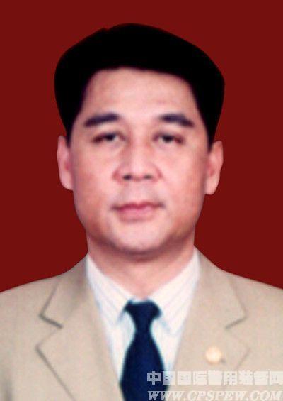 专家委员 叶俊杰