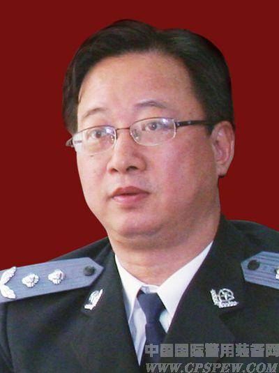 专家委员 胡志昂