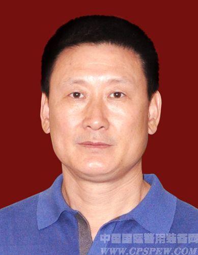 专家委员 李晓龙