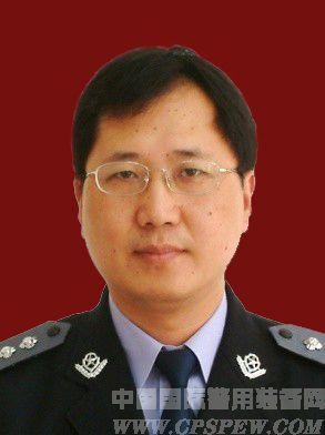 专家委员 俞春俊