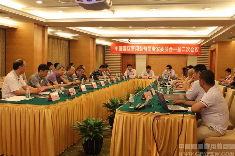 http://cpsmedia.oss-cn-shenzhen.aliyuncs.com/uploadfile/2014/0617/20140617032218912.jpg