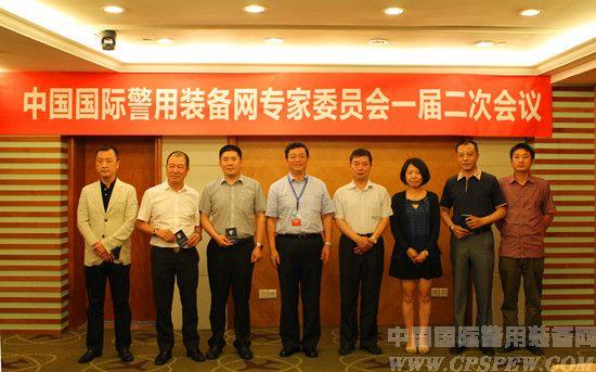 http://cpsmedia.oss-cn-shenzhen.aliyuncs.com/uploadfile/2014/0617/20140617033127875.jpg