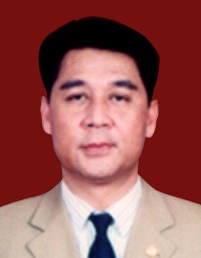 專家委員 葉俊杰