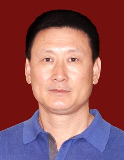 專家委員 李曉龍